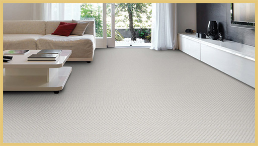 Visit Simmons Floor Covering for the latest trends in carpet. You'll be amazed at our selection!