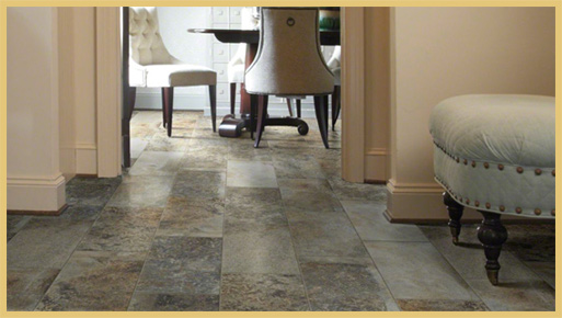 Simmons Floor Covering is your premier source for tile and stone in Denton, Frisco and Keller.